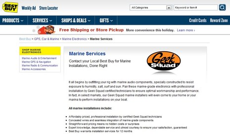 Best_Buy_Geek_Squad_marine_electronics.JPG