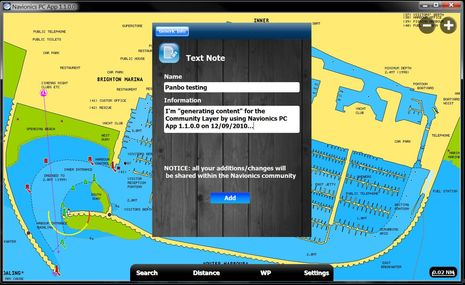 Navionics free download for iphone