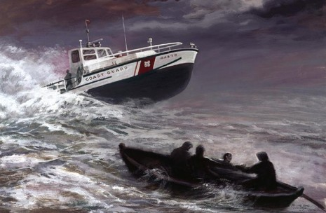 On_Scene_cover_courtesty_USCGSAR.JPG