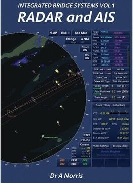 Radar_and_AIS_Norris_Nautical_Institute.jpg