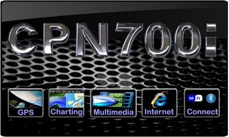Standard_Horizon_CPN_Series_prototype_main_menu.JPG