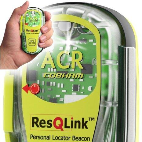 ACR_Cobham_ResQLink_hand.JPG