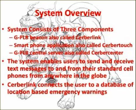 BriarTek_Cerberus_system_slide.jpg