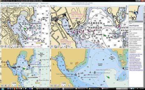 Coastal_Explorer_2011Camden_detail_cPanbo.JPG