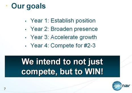Geonav___Goals.JPG