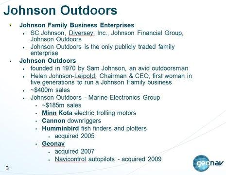 Geonav___Johnson_Outdoors.JPG