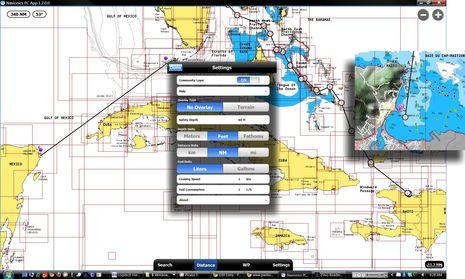 Navionics_PC_App_1.2_cPanbo.jpg