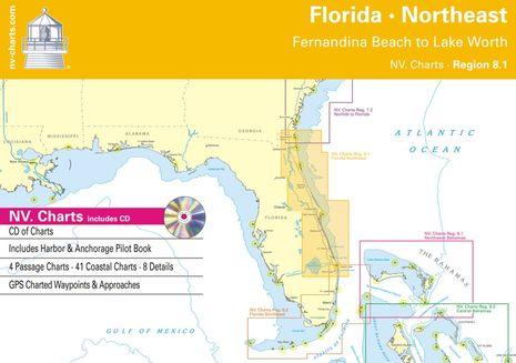 NV_Charts_Florida.jpg