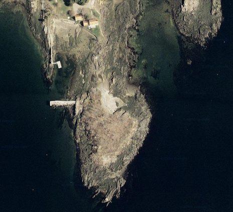Northeast_Point_courtesy_Google_Earth.JPG