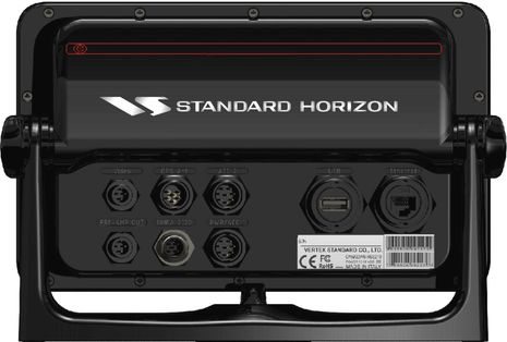 Standard_Horizon_CPN700i_Rear_Panel.JPG