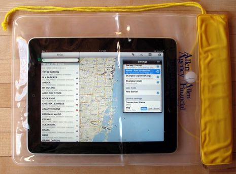 Triple_zip-lock_iPad_case_cPanbo.JPG