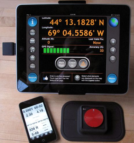 2a0896ac5e8 Panbo  The Marine Electronics Hub  Accessory GPS for iPads plus ...