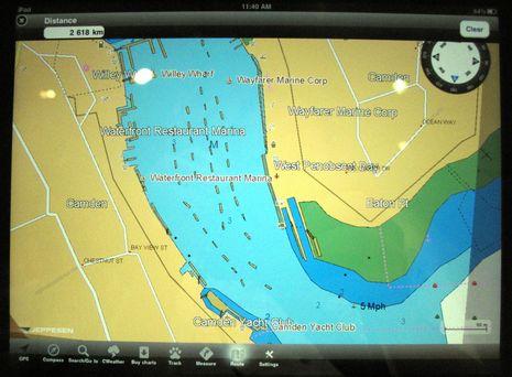 Jeppesen_C-Map_charting_app_cPanbo.JPG