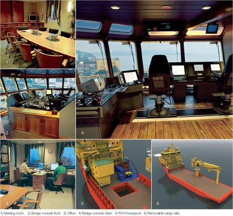 MPSV_Edda_Fjord_details.jpg
