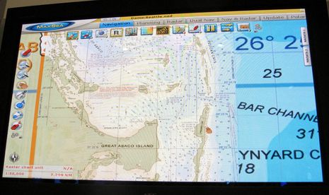MapMedia_Explorer_Bahamas_charts_cPanbo.JPG