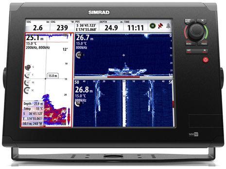 Simrad_NSS12_sonar.JPG