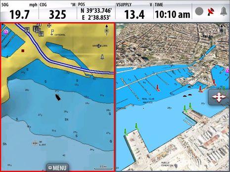 NSS_Split_Chart_3D.jpg