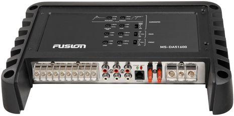 Fusion_MS-DA51600_connectors_n_controls.jpg