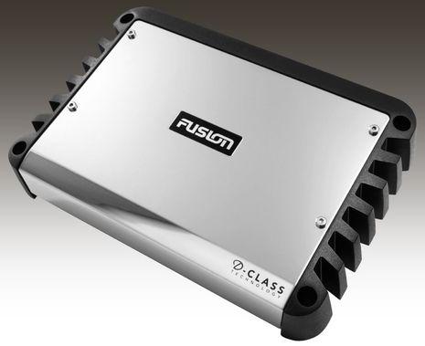 Fusion_MS-DA51600_marine_amp.jpg
