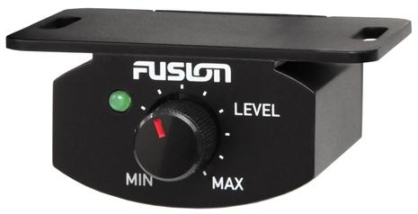 Fusion_MS-DA51600_marine_amp_level_control.jpg