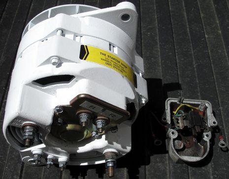 Leece-Neville_alternator_rebuilt_n_ready_for_new_regulator.jpg