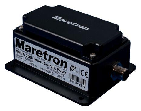 Maretron_DCR100.jpg