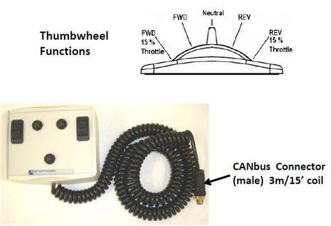 Mas-Technologies_M200_Yanmar_to_NMEA_2000_wired_remote.jpg