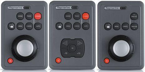 ST70Plus_Controlls.jpg