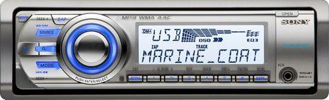 Sony_CDX-M60UI_marine_stereo.jpg