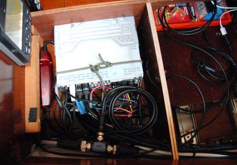 Sony_install2_courtesy_Jeffrey_Schwartz.jpg