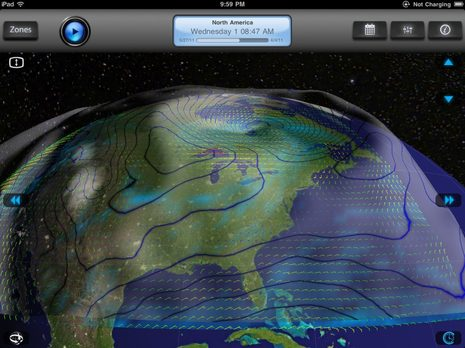 Weather4D_w_3D_pressure.jpg