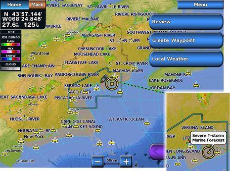 Garmin_GDL40_precipitation_screen2.jpg