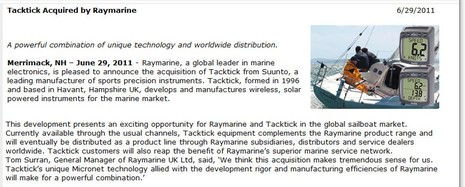 Raymarine_acquires_Tacktick.jpg