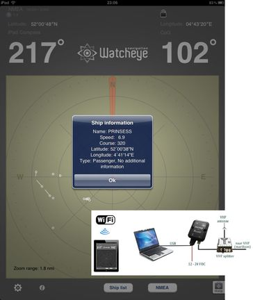 Watcheye_Navigation_AIS_app.jpg