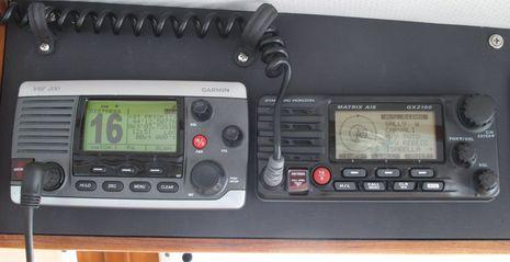 Gizmo_July_2011_VHF_radios_cPanbo.jpg