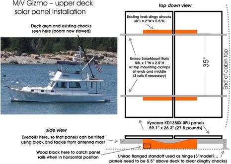 Gizmo_solar_panel_plan.jpg