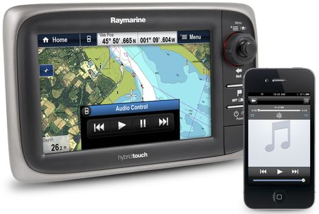 Raymarine_e7_as_Bluetooth_audio_controller.jpg