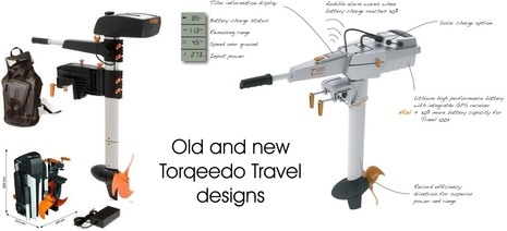 Torqeedo_801_and_1003_designs.jpg