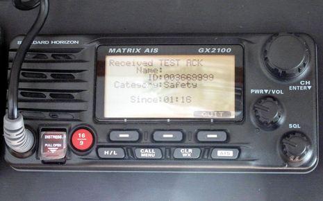 Camden_Harbor_USCG_Rescue_21_DSC_VHF_test_cPanbo.jpg