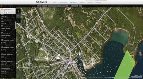 Garmin_GTU10_web_tracker_cPanbo.jpg