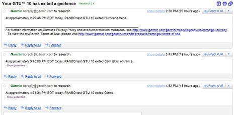 Garmin_GTU_10_emails_cPanbo.jpg