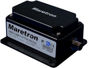 Maretron_FFM100_Fuel_Flow_Monitor.jpg