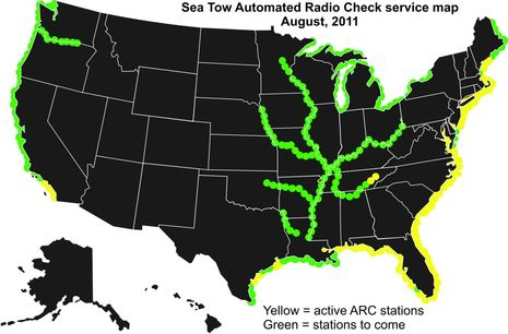 Sea_Tow_ARC_service_map_August_2011.jpg