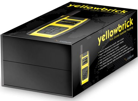 yellowbrick_3_packaging.jpg