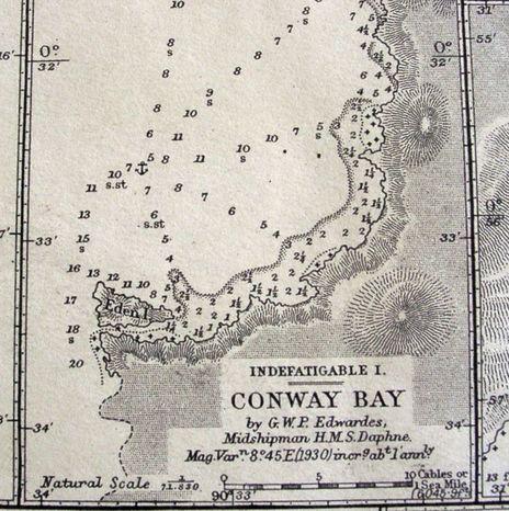 1930_Galapagos_chart_Panbo.jpg