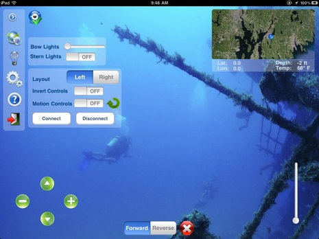 AquaBotix_HydroView_iPad_control.jpg