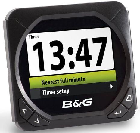 B_G_Triton_instrument_timer.jpg