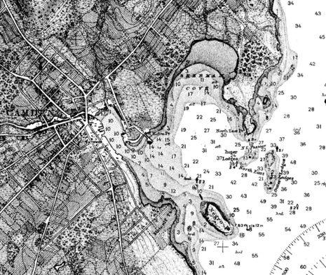 Camden_Maine_chart2_1922_Panbo.jpg