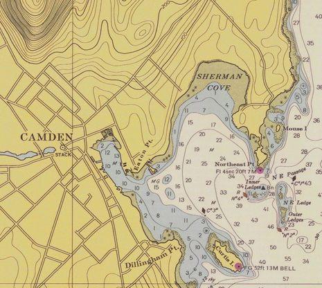 Camden_chart_1953_Panbo.jpg