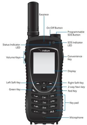 Iridium_9575_Extreme_sat_phone.jpg